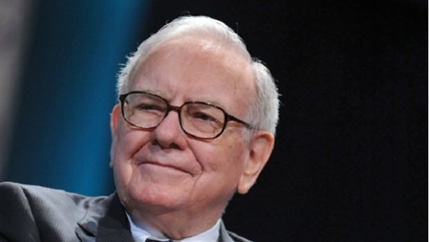 Warren_Buffett_2