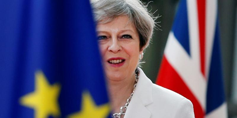 brexit-la-proposition-de-may-ne-leve-pas-toutes-les-interrogations