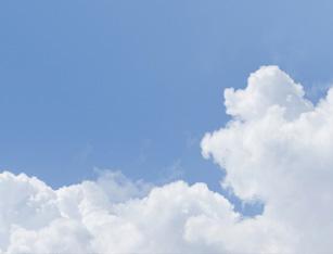 Cloud150