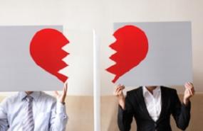 divorcio portada