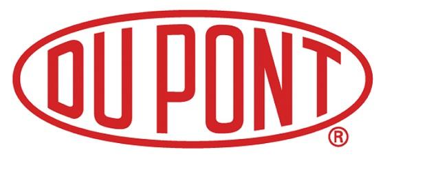 Dupont-empresas