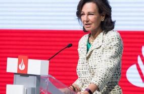 ep ana botin presidenta banco santander 20190130084204