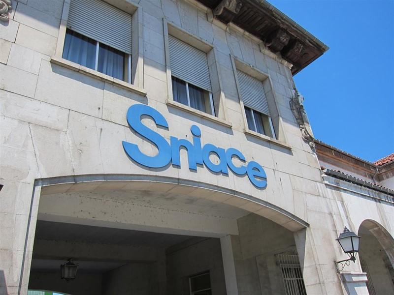 Los minoritarios de Sniace lo pierden todo tras la liquidación del grupo químico