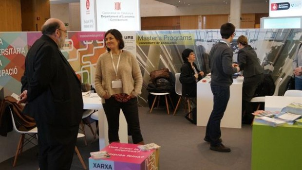 ep govern promou els doctorats industrialsjobarcelona