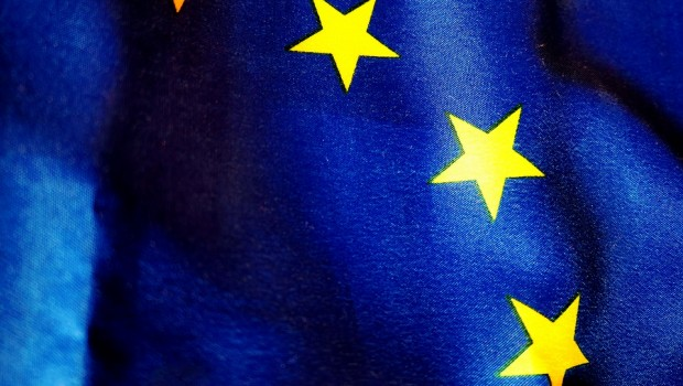 europe blue europe flag banner eu flag euro flag 2211245