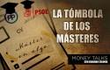 money talks los masteres de la t mbola