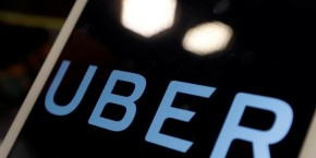 uber-releve-du-secteur-des-transports-dit-un-magistrat-de-la-cjue