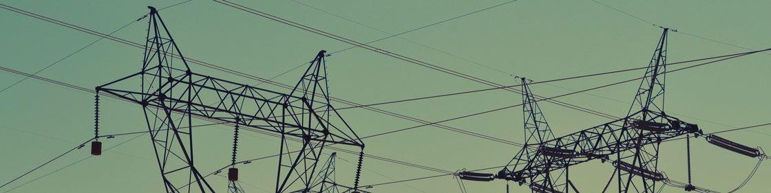 1603278847 20201021 aleasoft sistema electricidad