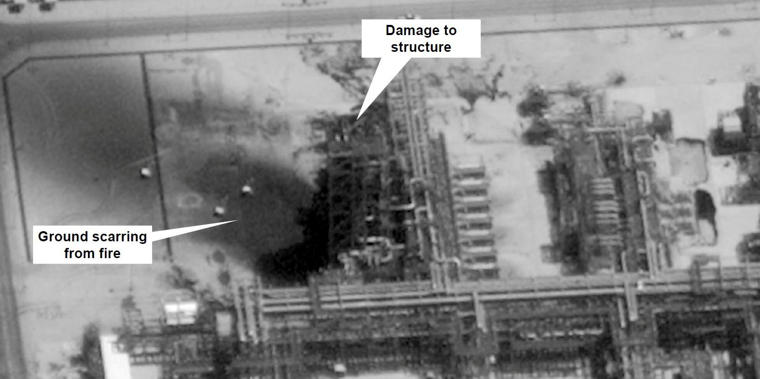 aramco-drones-attaques-petrole-arabie-saoudite-coalition-iran 20190918102225