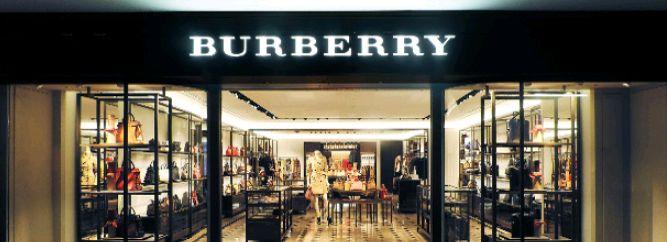 cbburberry2 short1