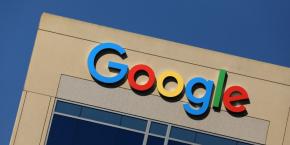 d-autres-affaires-a-venir-contre-google-dit-vestager