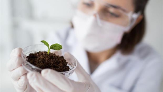 ep adl bionatur solutions refuerzacrecimientofondo kartesiauna financiacion25 millones