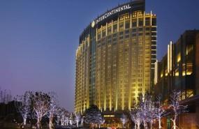 ep hotel intercontinental