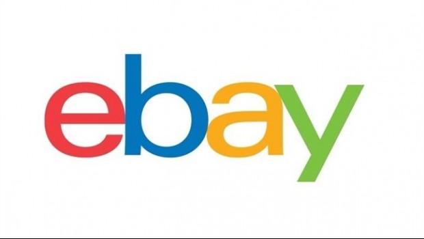 Ebay To Buy Motors Co Uk Auto Trader Slumps Sharecast Com