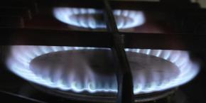 la-consommation-de-gaz-dopee-par-la-production-electrique-en-2016