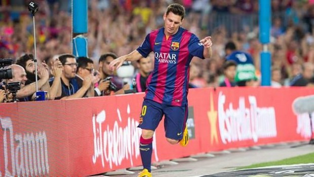 Messi Barcelona Elche_630px