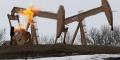 petrole-etats-unis-gaz-pumpjack-derrick-puits-pompe