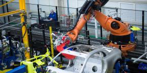 robotisation-pme-emploi-industrie-usine-dieppe
