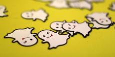 snapchat-publiera-son-prospectus-d-ipo-d-ici-une-semaine
