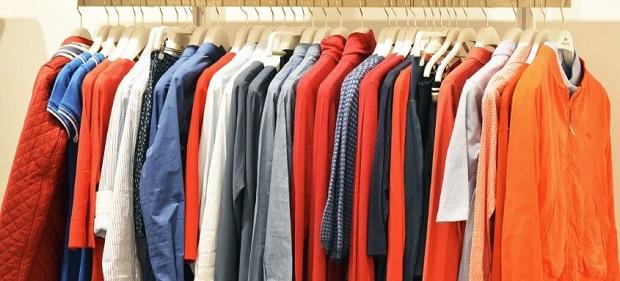 tienda ropa portada