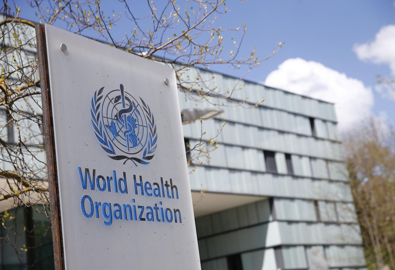 coronavirus le nombre de morts a bondi de 43 en une semaine en afrique dit l oms