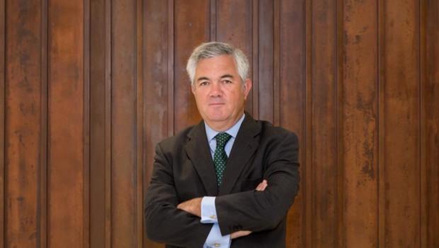 ep economiafinanzas- santiago satrustegui abante asesores nuevo presidenteefpa espana