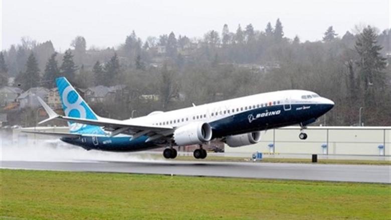 ep etiopia- boeing suspendeentregassu modelo 737 max