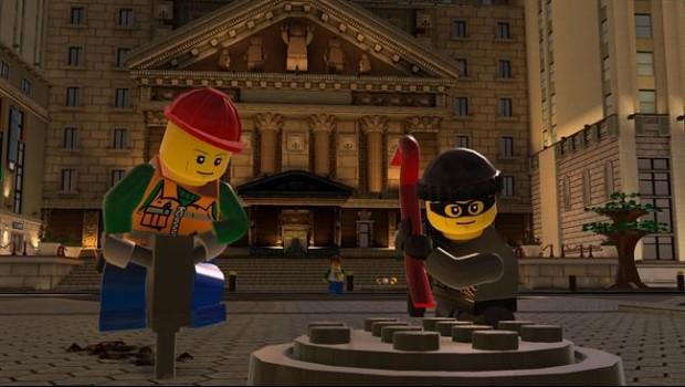 ep lego city undercover