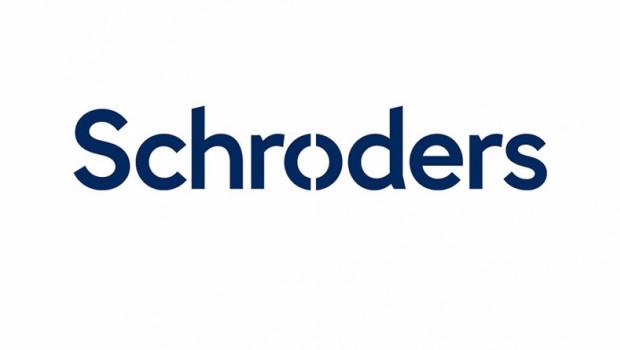 ep logo de schroders