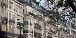 les-prix-des-logements-anciens-en-hausse-de-0-7-au-1er-trimestre