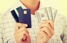 tarjetas-versus-creditos1-1024x682