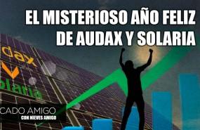 careta mercado amigo solaria y audax