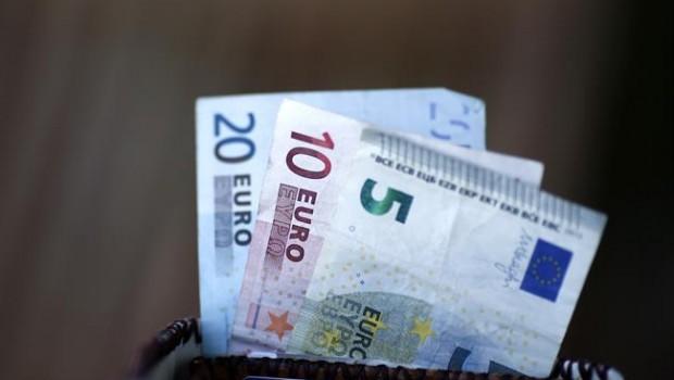 ep billetes monedas euros euro dinero 20180814110701