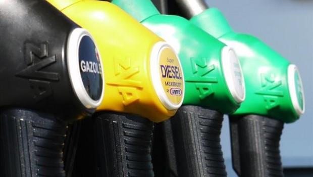 ep gasolinera
