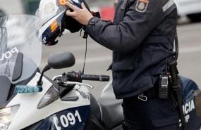 ep imagenarchivoun agentela policia nacional