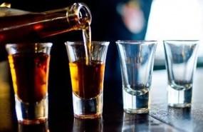 ep vasosalcohol