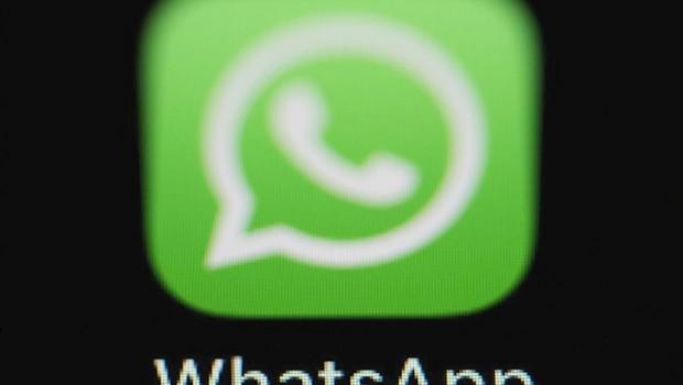 ep whatsapp 20200216162504