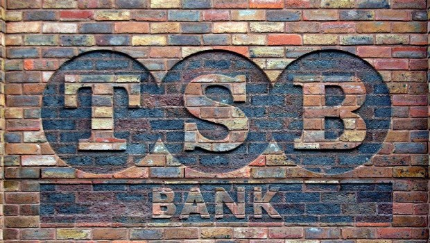 TSB customers left without wages after processing glitch