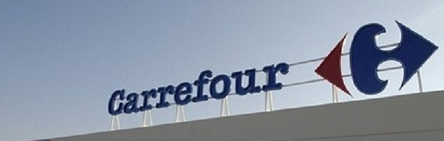 Carrefour_630