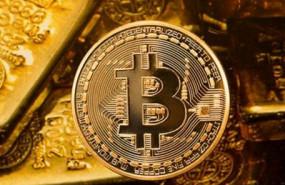 cbbitcoin oro