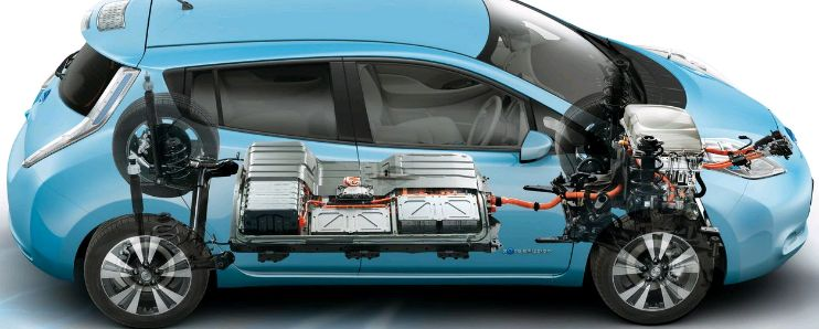 cbelectricos coches sh11