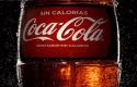 coca cola sin azucar
