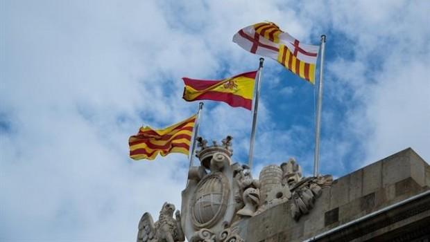 ep banderasespana catalunabarcelona