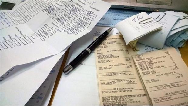 ep deuda facturas pago dinero