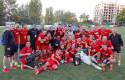 ep la seleccion afe espana ganalisboafifpro tournament 2019