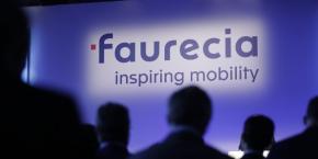 faurecia-veut-racheter-le-solde-du-capital-de-parrot-automotive