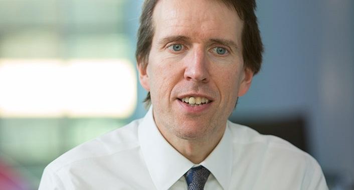 Mark Gregory