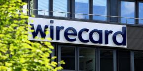 logo-siege-wirecard
