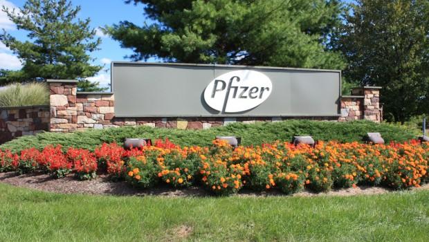 Pfizer Reviews Strategic Alternatives For Consumer Healthcare Unit, Incl Sale