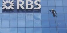 rbs-supprimera-792-emplois-et-fermera-162-agences